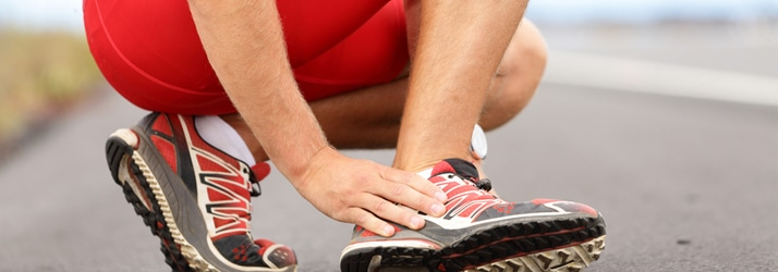 a Cherry Hill chiropractor near you may be able to help leg pain