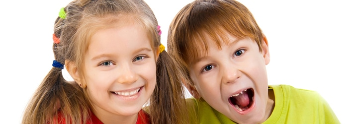 kids see Cherry Hill chiropractor for adhd treatment