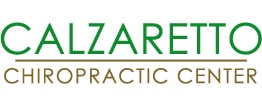Chiropractic Cherry Hill NJ Calzaretto Chiropractic Center