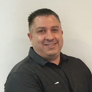 Chiropractor Cherry Hill NJ Anthony Calzaretto